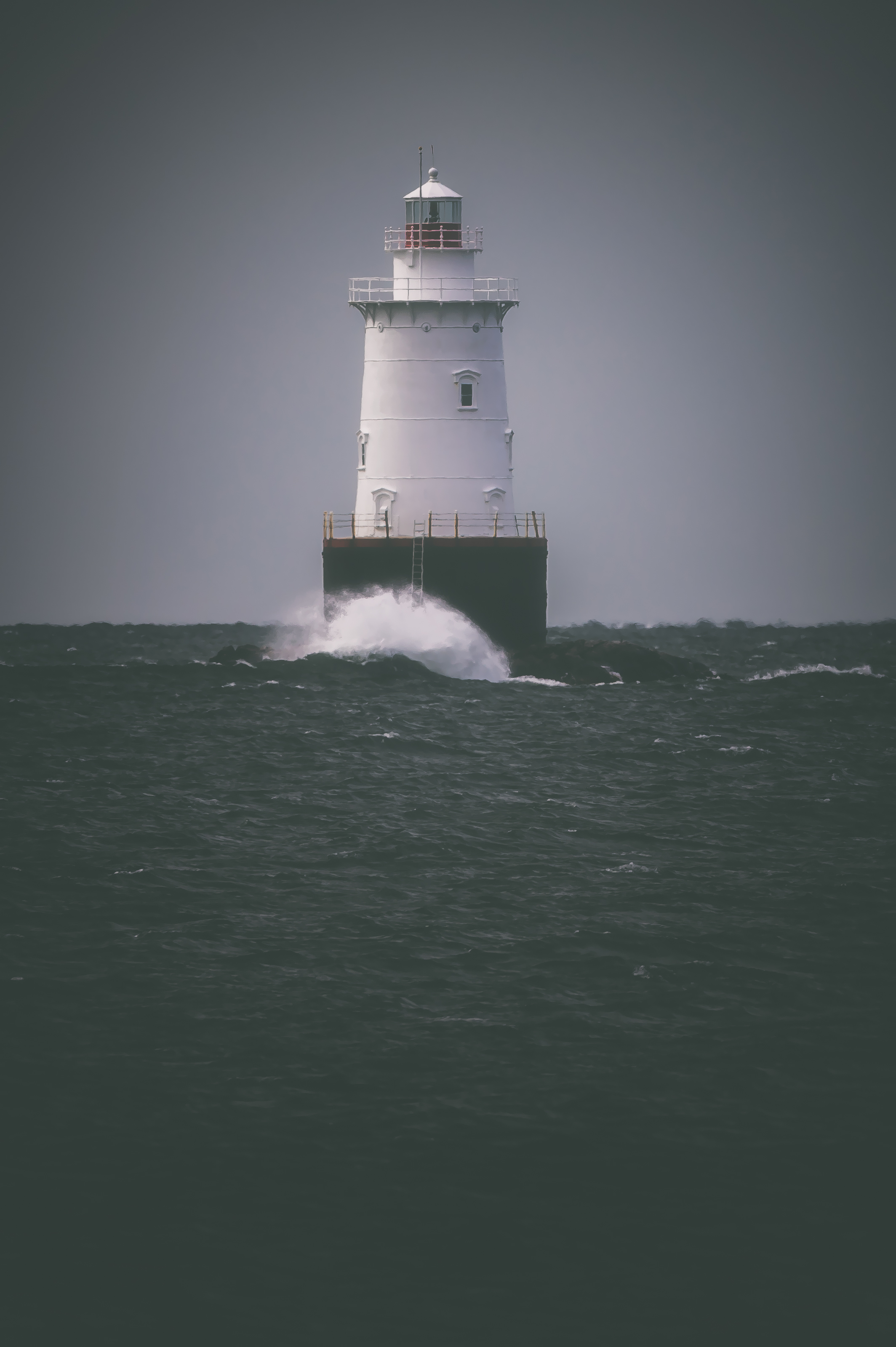 Sakonnet Surf A