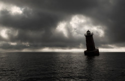 Sharps Island Light 1