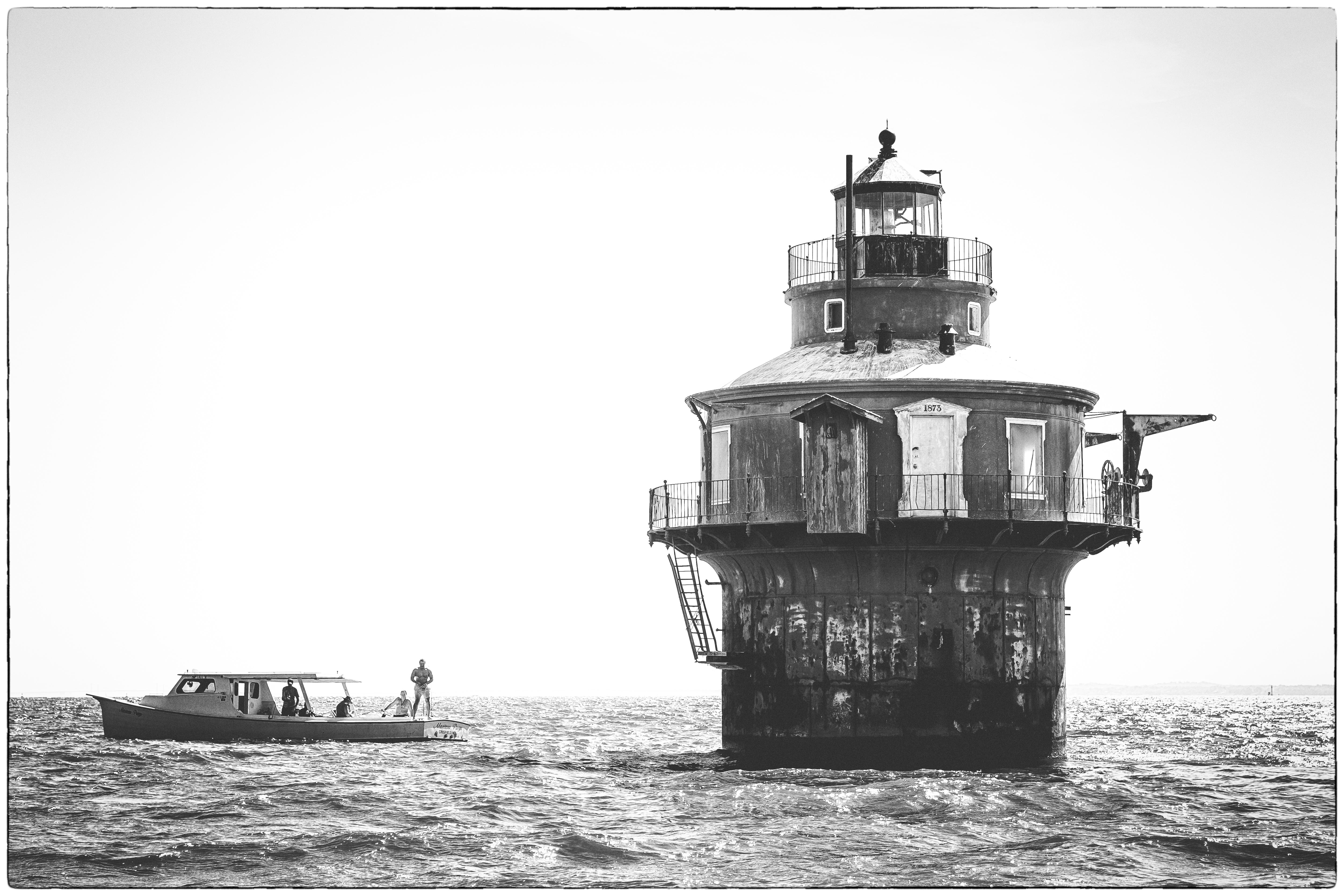 1873 B
