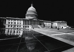 The Capitol B