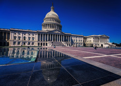 The Capitol A N