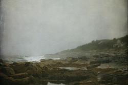 Atlantic Coast A T
