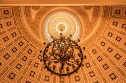 US Capitol Statuary Hall