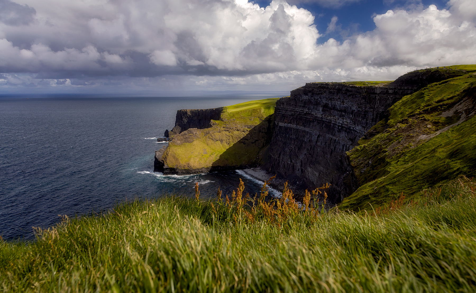 Cliffs of Moher 6 R
