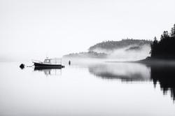 Lubec Fog 4 B