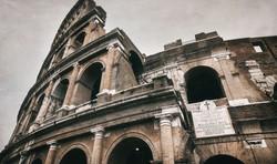 The Colosseum II A