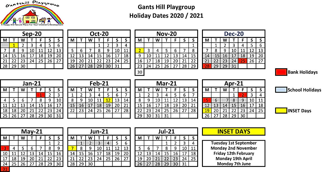 term-dates-20.jpg