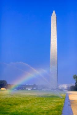 Sprinkles and rainbows 2