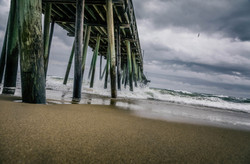 A day at the beach 3 A