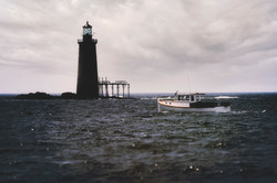 New England Life 2 A SR