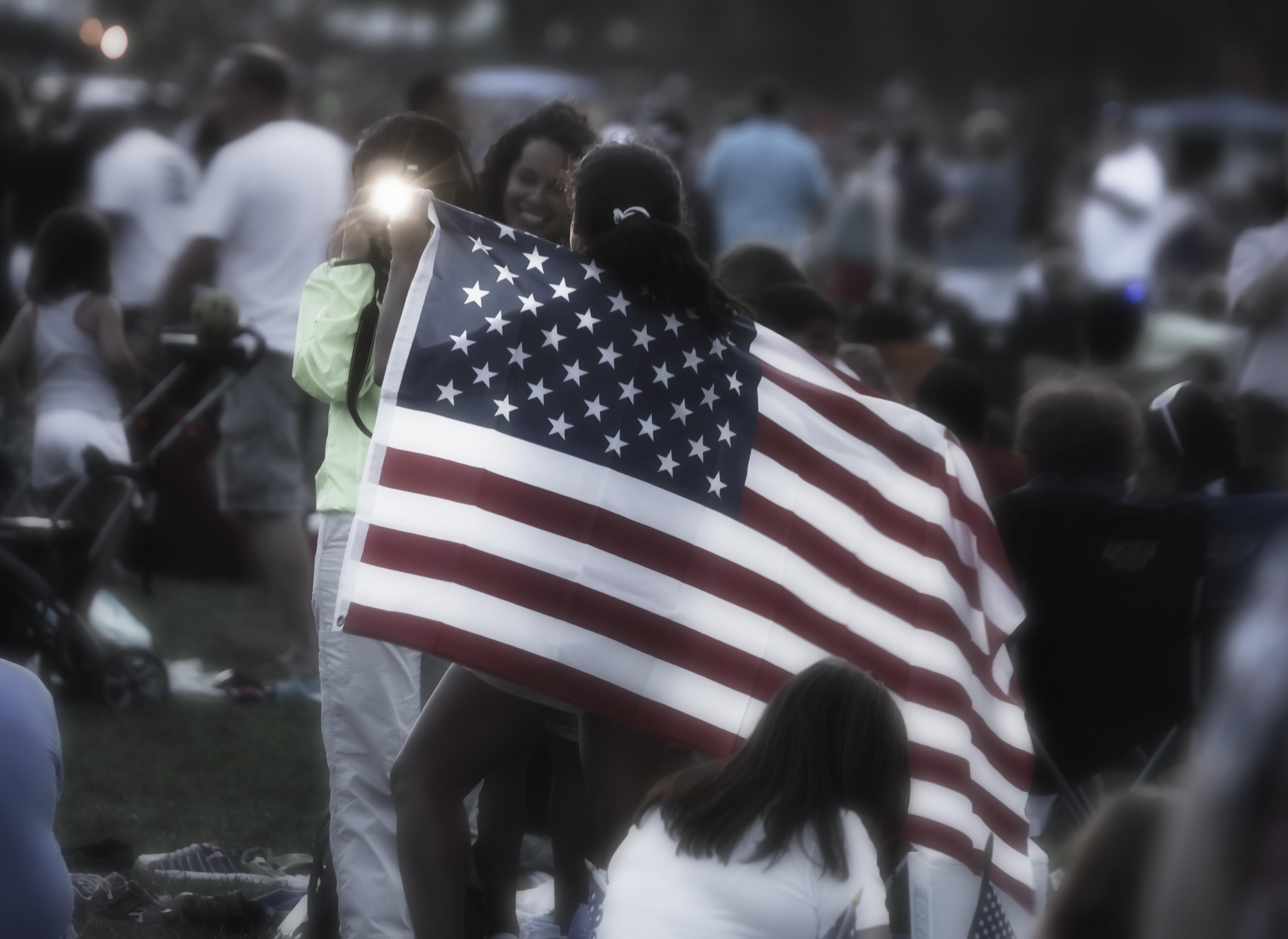 Patriotic Pics