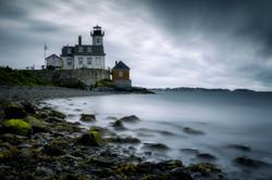 Rose Island Light 7 A