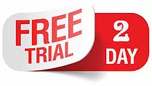 free 2 day trial.webp