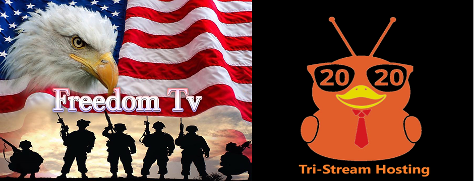 Freeedom TV and Tri-streams picture.png