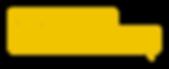 changelawyers logo.png