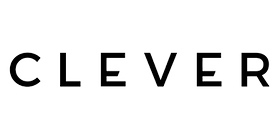 CLEVER%20logo_edited.png
