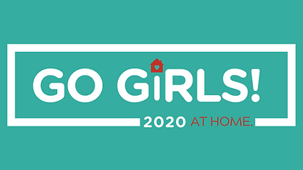 Go Girls at Home 1280x720.png