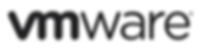 vmware%20logo_edited.png