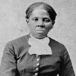 Women's History Month Feature: An Inspiring Woman of the Past