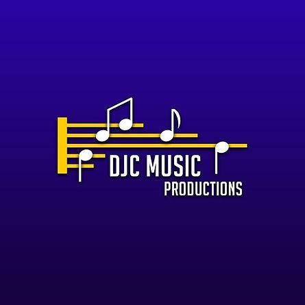 DJC Music Productions.jpg