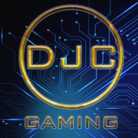 DJC Gaming.png