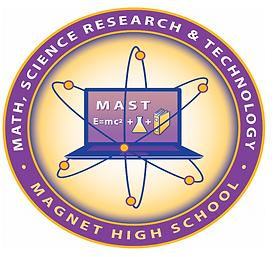 MAST-final-logo-2019.png