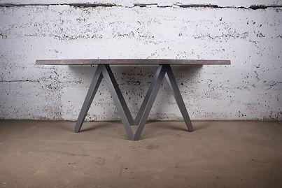 table GD8