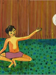 Illustration 6 von »No Tempo do Verão«