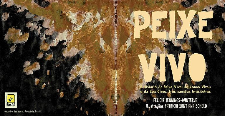 Cover Peixe Vivo_copy.jpg
