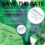Eroeffnung Atelier Save the Date.jpg