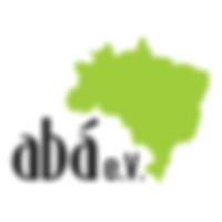 aba_logo_200.png