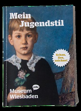 Jugendstil_Cover.png