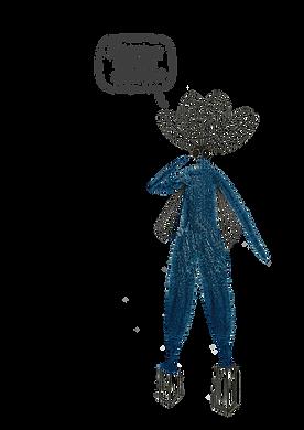 Illustralabor-Flyer-Illus1.png