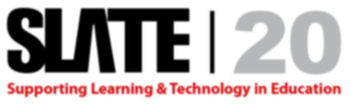 2020slate_logo.jpg