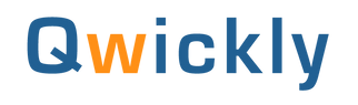qwickly-lower-logo.png