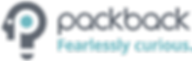 Packback_Logo_Horizontal_Color.png