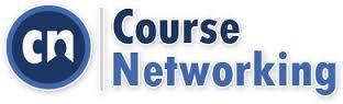 coursenetworking.jpg