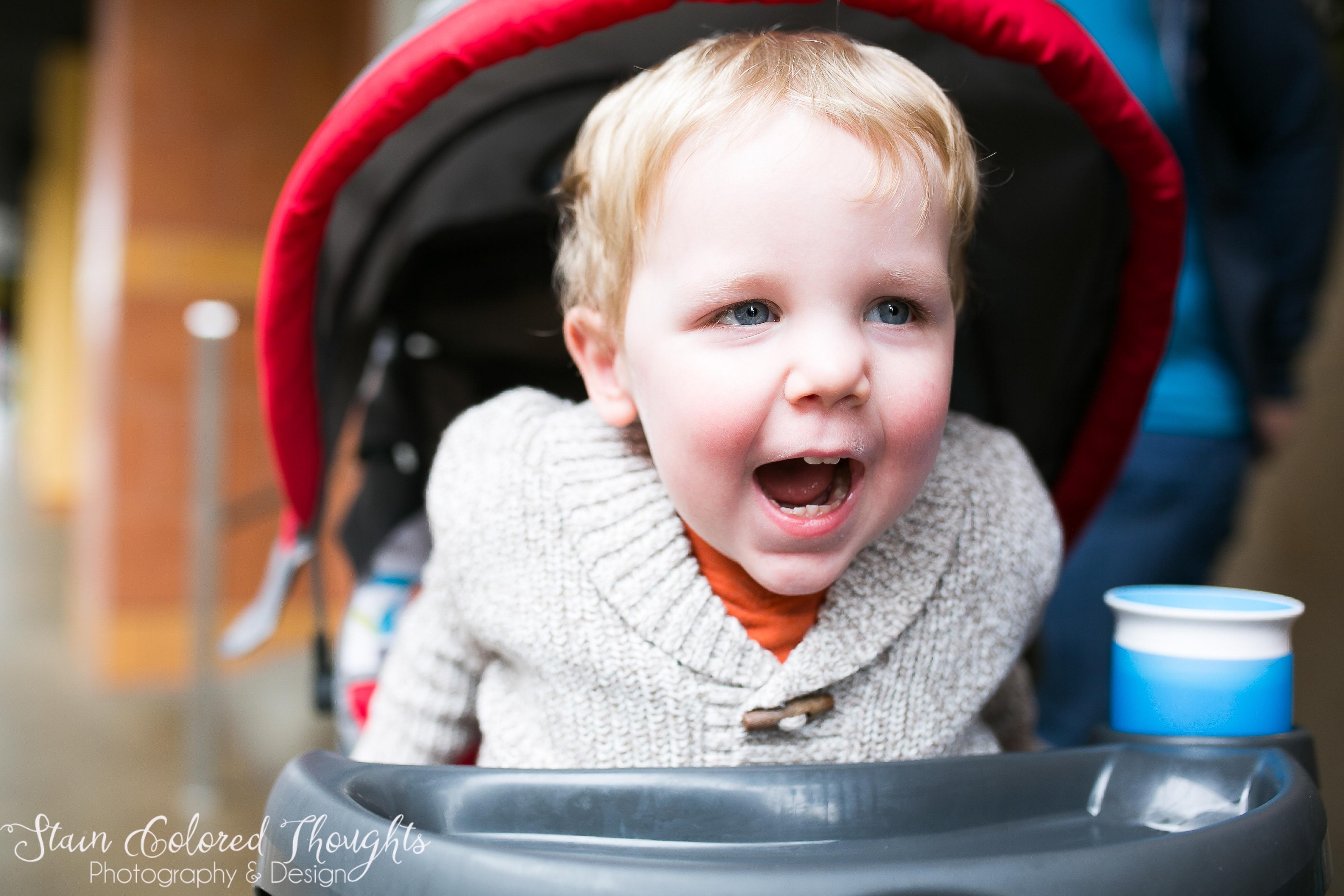 danas-toddler_25650438827_o