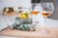ac interiors design, kitchen renovation, white kitchen, interior design