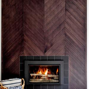 Chevron Fireplace.jpg
