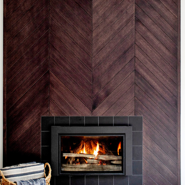 Chevron Fireplace.jpg