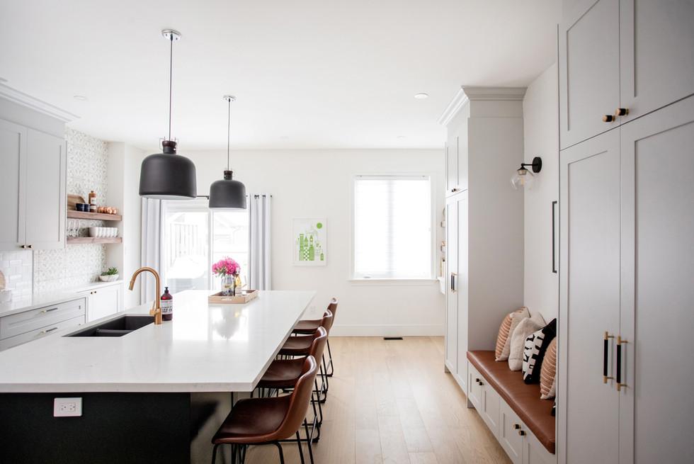 AC Interiors Toronto Kitchen.jpeg