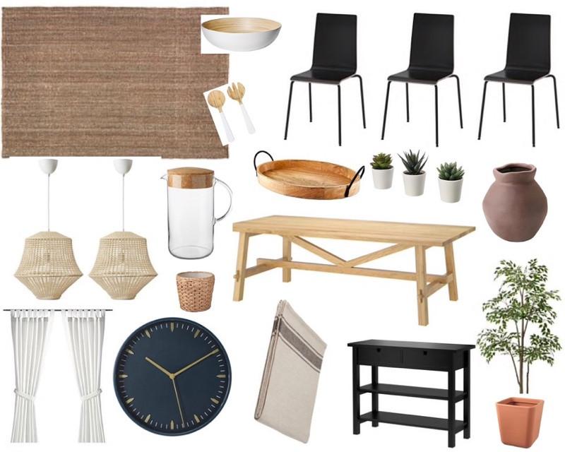 Designers Ever Use Ikea -  AC Interiors Design