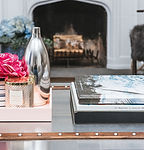 testimonial, top toronto designer, coffee table, interior design, interior decorating, ac interiors design