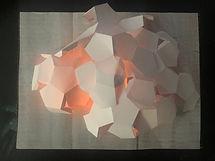 sali light sculpture.jpeg
