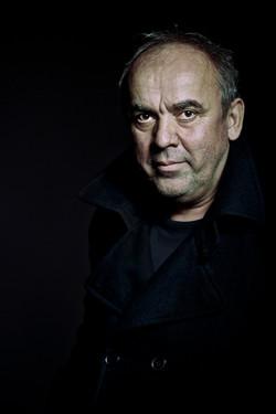 Bezerédi Zoltán