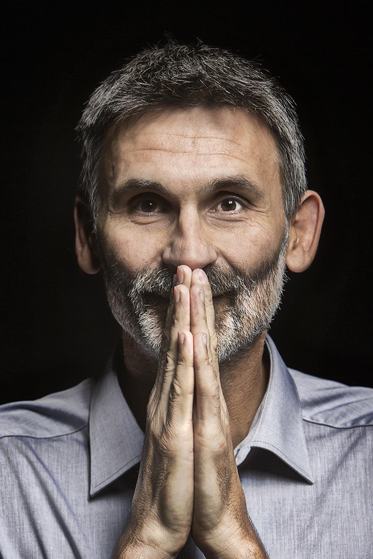 Pál Feri atya
