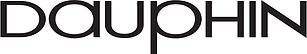 dauphin logo.png