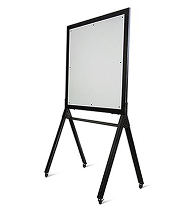 weldmarx-mi-matte-clear-frame-dry-erase-