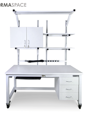 all-white-workbench.png